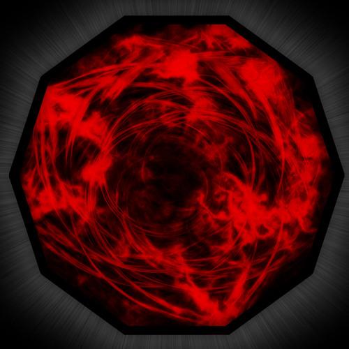 Deckagon's avatar