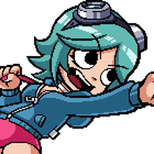Capulla Flowers's avatar