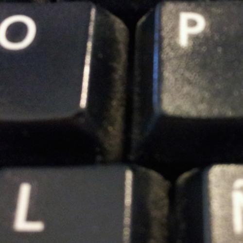 leandroopereyra's avatar
