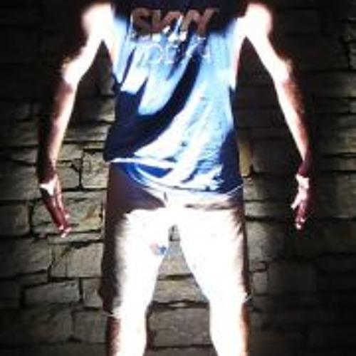 Justin Perron 3's avatar