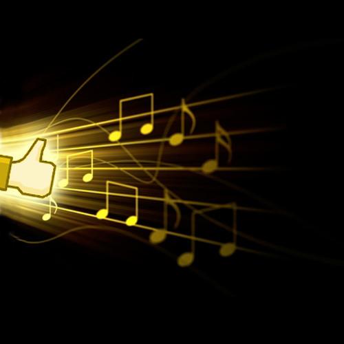 You Like Good Music!'s avatar