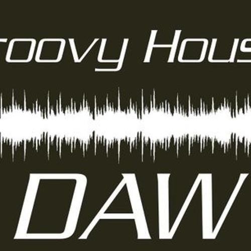 GroovyHouseDAW's avatar