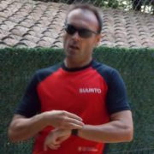 Jordi C. Batlles's avatar