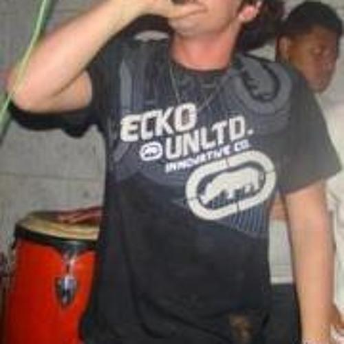 Mc Brankinho's avatar