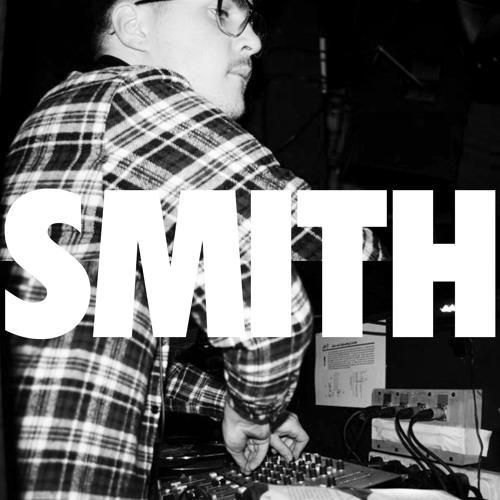 SMITHMUSICUK's avatar