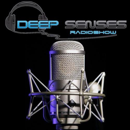 ''Deep Senses'' ATHENS's avatar