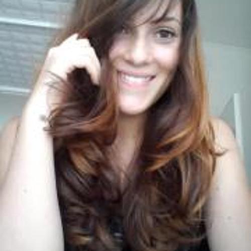 Rosalia Giura Longo's avatar