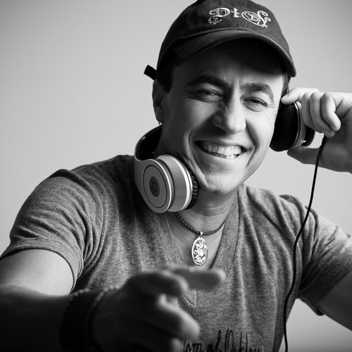 DJ Celso's avatar