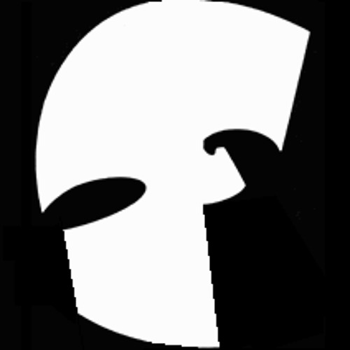 FZA's avatar