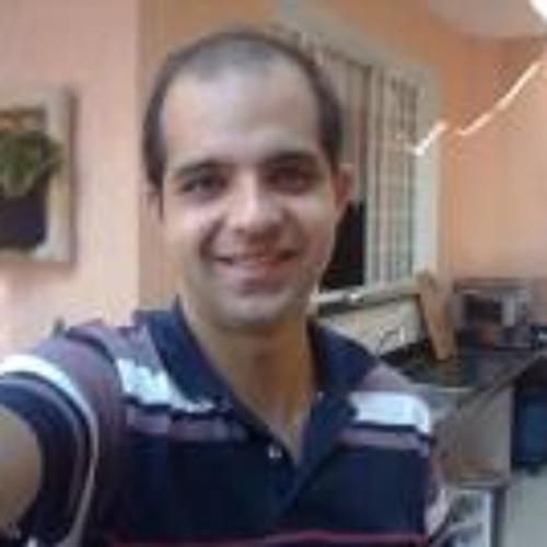 Paulo César Gallo's avatar