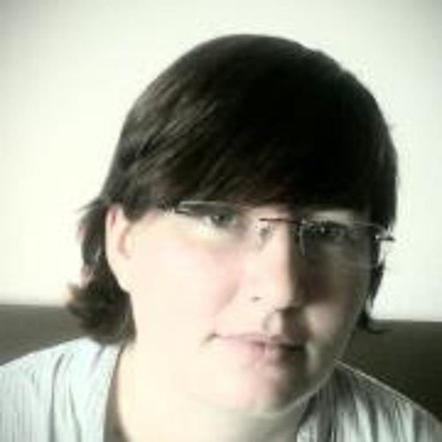 Daniela Evert's avatar