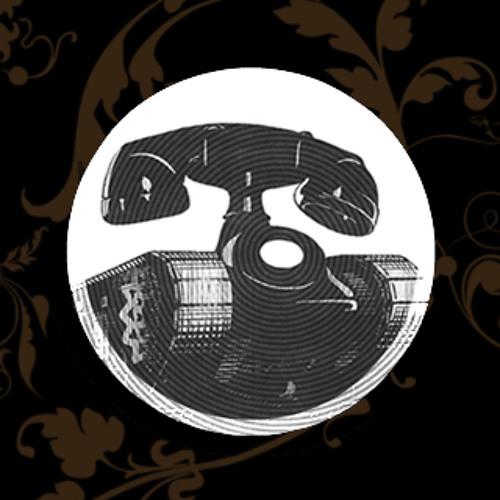 FoneRecords's avatar