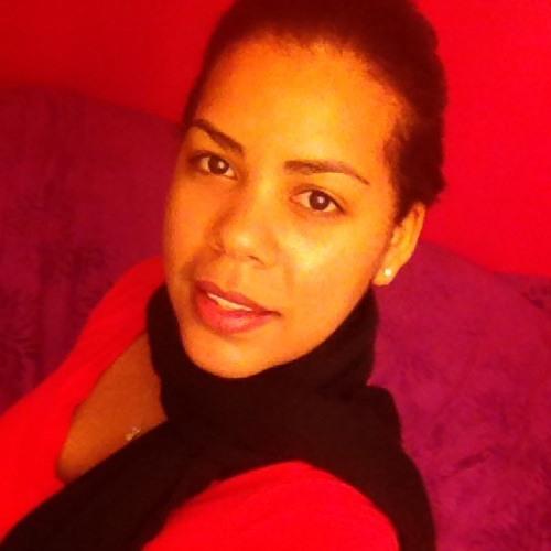 arodrz01's avatar