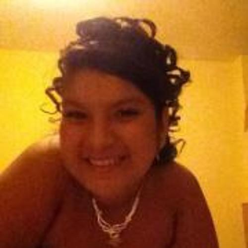 Liz Eliana Campoverde's avatar