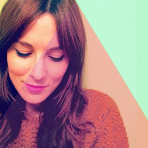 Penny Lane Dj's avatar