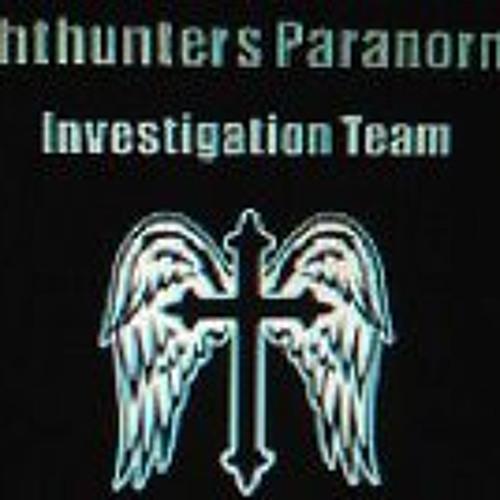 Steve Nighthunters's avatar