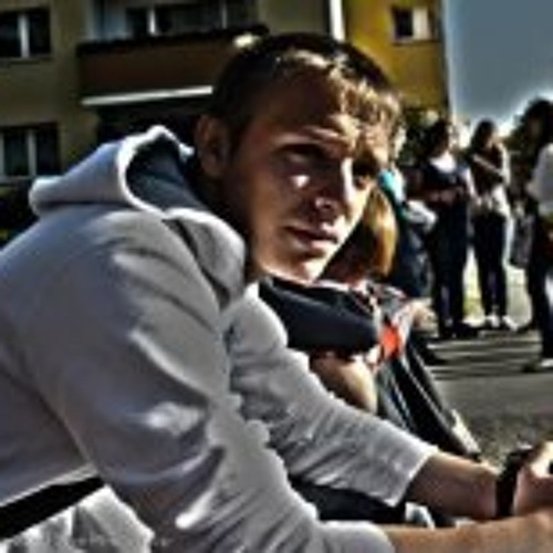 Justin Schumann's avatar