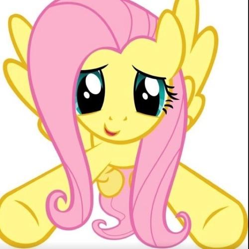FlutterGee's avatar