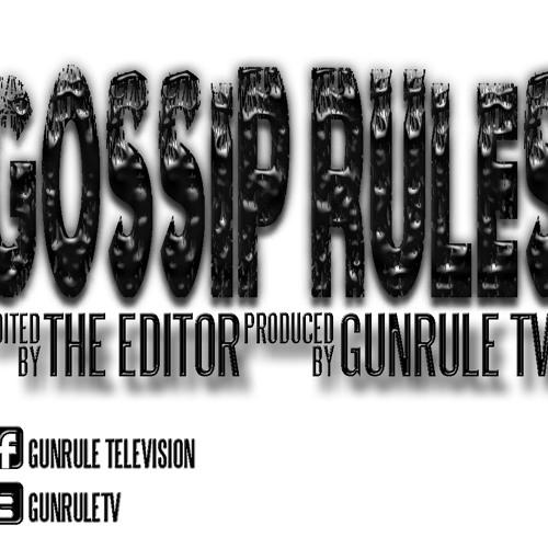 GOSSIPRULES's avatar