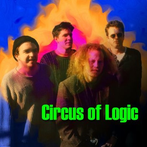 Circus of Logic's avatar