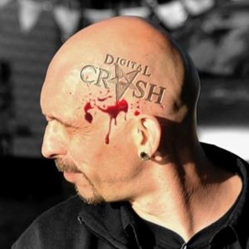 Digital Crash's avatar