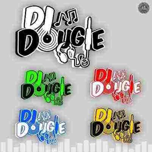 Dj Dougie -1984184-'s avatar