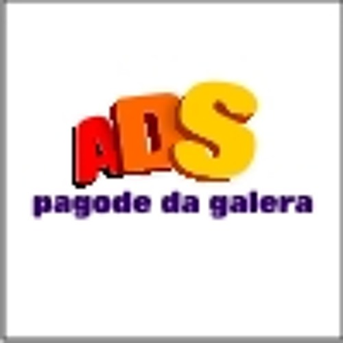 Paulinho Percussão's avatar