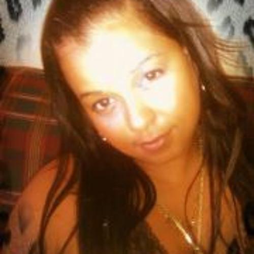 Marcelina Agosto's avatar