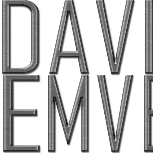 DavidEmvee's avatar