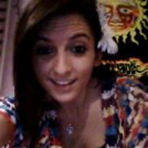 Christina Tzanides's avatar