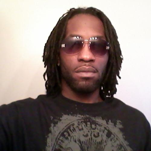 blaque-rah's avatar