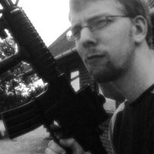 Mumboz's avatar
