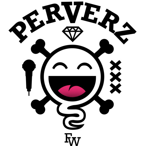 Perverz - Mijn Mokke