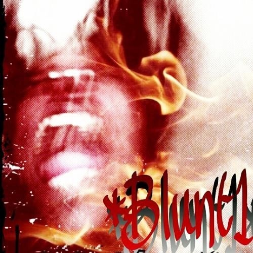 Blunt1's avatar