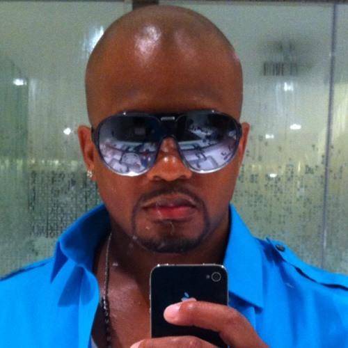PantherSteele's avatar