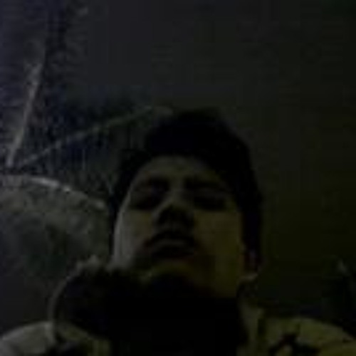 Jose Luis Castilla Medina's avatar