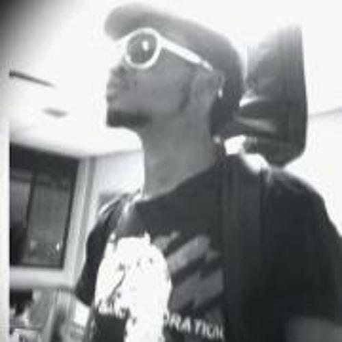 Wizzy tshidi majwana's avatar