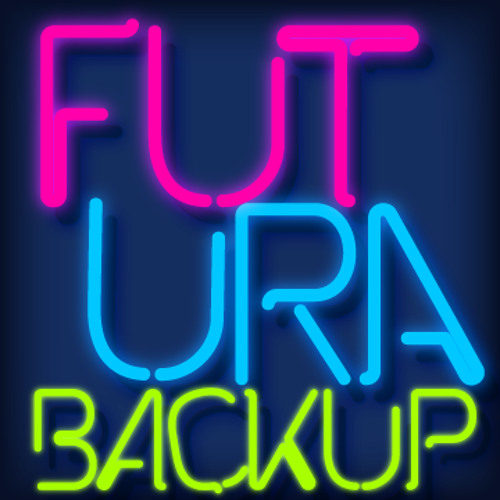 FuturaBackup's avatar