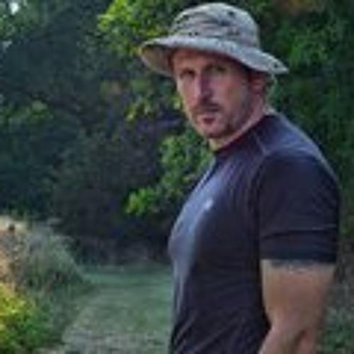 alex trevino's avatar
