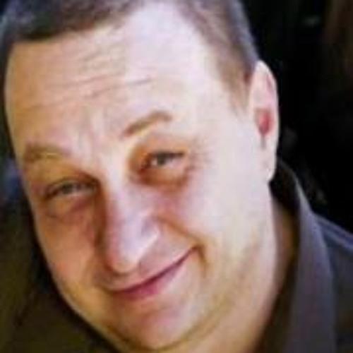 Ovidiu Mircea Demetrian's avatar