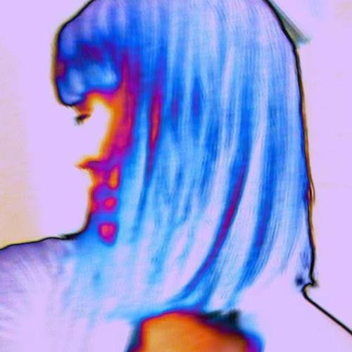 jordanleigh's avatar