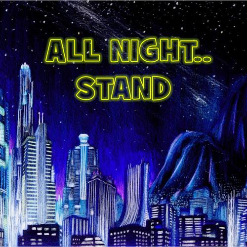 Stand's avatar