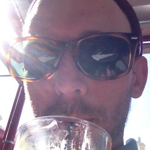 MOS STEF's avatar