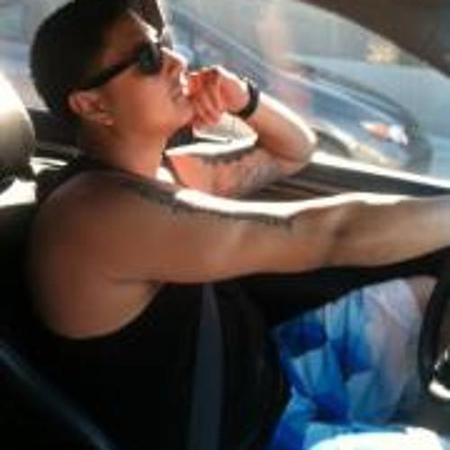 Mariano Rodriguez Jr.'s avatar