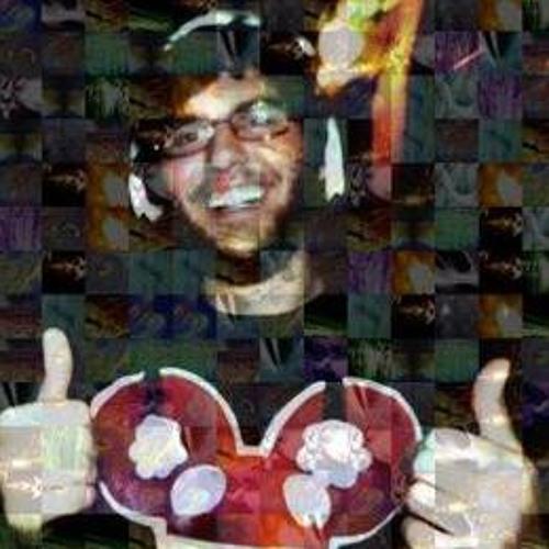 DJPedroDuran's avatar