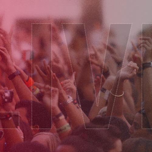 Live DJ's avatar