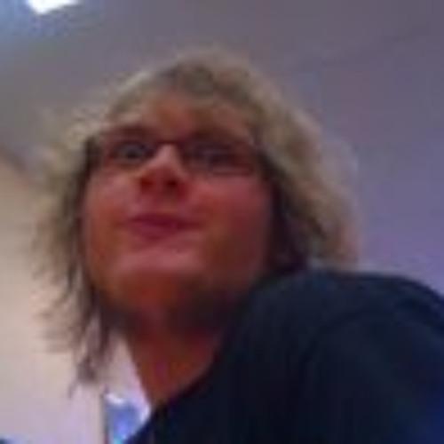 Brandon McCann's avatar