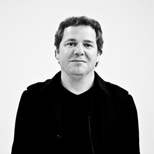 Jules Reed's avatar