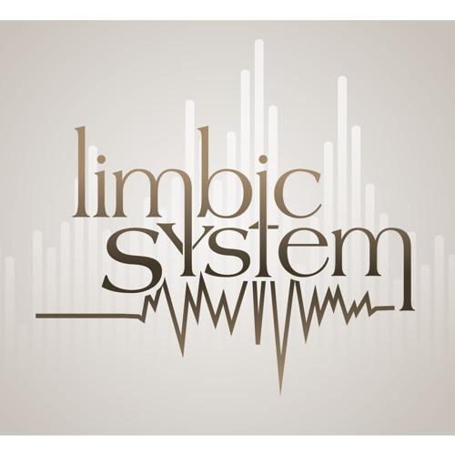 Limbic System's avatar
