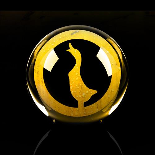 Quack Recordings's avatar